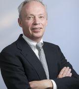 Kevin Carr, Real Estate Agent in Reston, VA