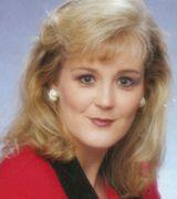 Cheryl Macheske, Agent in Chantilly, VA