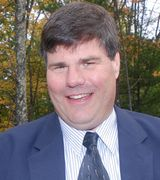 Gerry Brown, Agent in Windham, ME