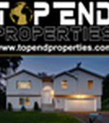 Phil Zimbardi, Real Estate Agent in Orange, CT