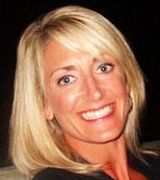 Jenifer Egan, Agent in Mystic, CT
