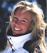 Michelle Ave…, Real Estate Pro in Steamboat Springs, CO
