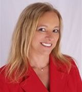 Luann Allen, Real Estate Pro in Saint Augustine, FL
