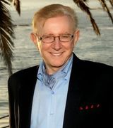 Terry Hunter, Agent in Newport Beach, CA