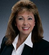 Becky Crawford, Agent in Fayetteville, GA
