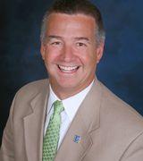 Mark Trenka, Real Estate Pro in Denver, CO