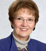 Barb Lamoureux, Agent in Everett, WA