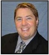 Jeff Walker, Agent in Austin, TX
