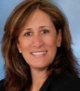 Lisa Alper-Russo, Real Estate Agent in Linwood, NJ
