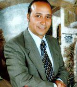 Michael Awadalla, Agent in Concord, CA