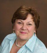 Sandra Hamill, Agent in Fredericksburg, VA