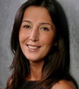 Maya Baggett, Agent in Grapevine, TX