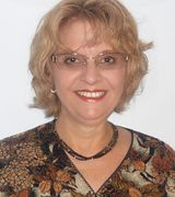 Cathy Barton, Agent in Fairport, NY