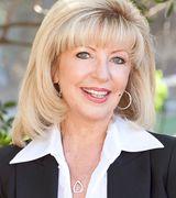 Francine Chalme Meyberg, Agent in encino, CA
