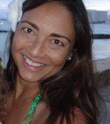 Dara Chantarit, Real Estate Agent in Del Mar, CA