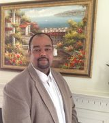 Ramon Crawford, Agent in Galloway, NJ