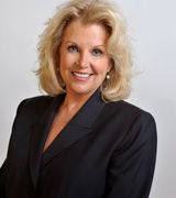 Joy Tucei, Agent in Gulfport, MS