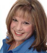 Tonia Merlene, Real Estate Pro in Allen, TX