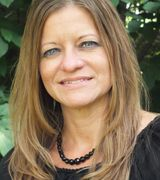 Patricia Gae…, Real Estate Pro in Mayfield Village, OH