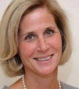 Gail Shobin, Agent in Sudbury, MA