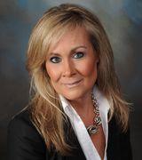 Melissa Berube, Agent in Windham, NH
