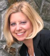 Annmarie Del Franco, Broker, Real Estate Agent in Ridgefield, CT