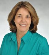 Patricia Bak…, Real Estate Pro in Sarasota, FL