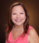 Dorothy F Va…, Real Estate Pro in Houston, TX