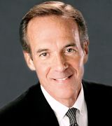 Jim Fraser, Real Estate Agent in Tiburon, CA