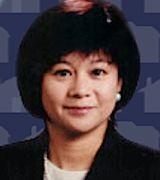 Wendy Louie, Agent in Berkeley, CA
