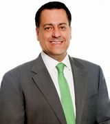 Irving A. Padron, Real Estate Agent in Coral Gables, FL