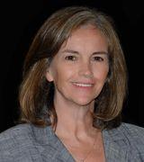 Tonya Stephe…, Real Estate Pro in Wichita, KS