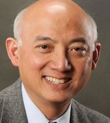 Bill Fung, Real Estate Pro in Centennial, CO