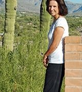 Margaret Ave…, Real Estate Pro in Tucson, AZ