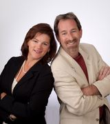 Ruth and Sam…, Real Estate Pro in Cheshire, CT
