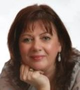 Debra Piccol…, Real Estate Pro in New City, NY