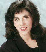 Kathy King, Agent in Huntsville, AL