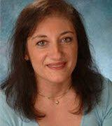 Sona Khoury, Agent in Ridgewood, NJ