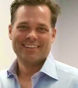 Mike Broermann, Real Estate Agent in San Francisco, CA