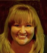 Lara O'Keefe, Real Estate Pro in McKinney, TX