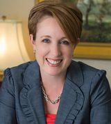 Lindsey Adams, Agent in Marietta, GA