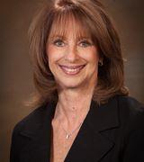 Sherry Kolenda, Agent in Missoula, MT