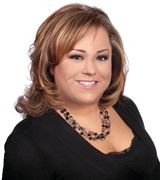 Nikki Skalsky, Real Estate Pro in Fort Worth, TX