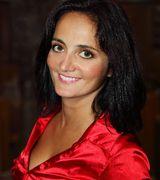 Agnes Zak, Agent in Naples, FL