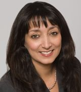 Sara Khan, Real Estate Agent in San Francisco, CA