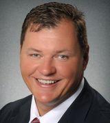 Jason Maniecki, Agent in Tampa, FL