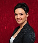 Anna Klepic, Agent in Cuyahoga Falls, OH