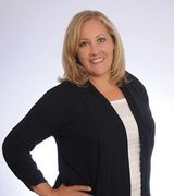 Julie Oswald, Real Estate Agent in Naperville, IL