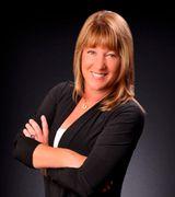 Michelle Schwartz, Agent in Seminole, FL
