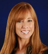 Stacey Campb…, Real Estate Pro in Myrtle Beach, SC